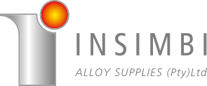 Insimbi Coatings Logo
